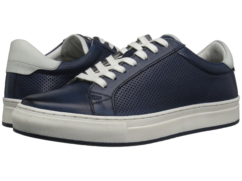 [ケネスコール] メンズ スニーカー Don Sneaker [並行輸入品] B07FH7KMNQ