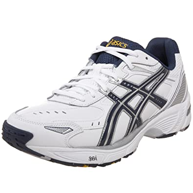 asics shoes ranked lol download pc 643928