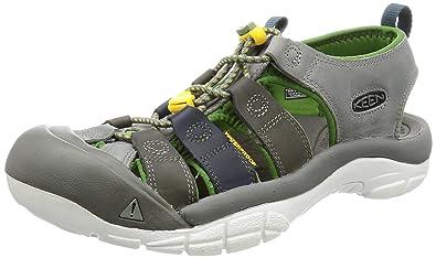 a770906c4ff3 KEEN Men s Newport Evo Hiking Boot