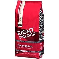Eight O'Clock Coffee The Original Whole Bean Coffee 36 Oz