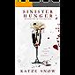 Sinister Hunger (Bloodstream Book 1)