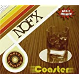 Coaster [Import allemand]