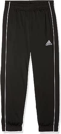 adidas Core18 TR Pnt Y - Pantalones de Deporte Unisex niños