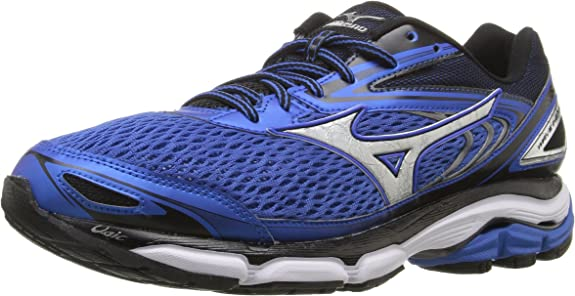 best men running shoes to prevent shin splints