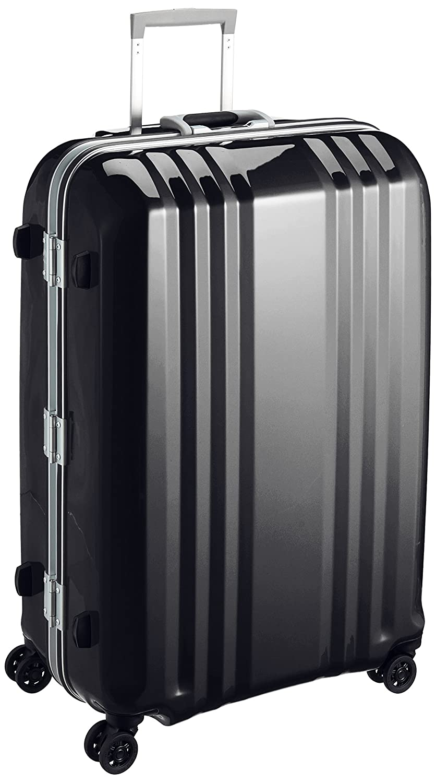 InterestPrint Carry-on Garment Bag Travel Bag Duffel Bag Weekend Bag Marine Shell