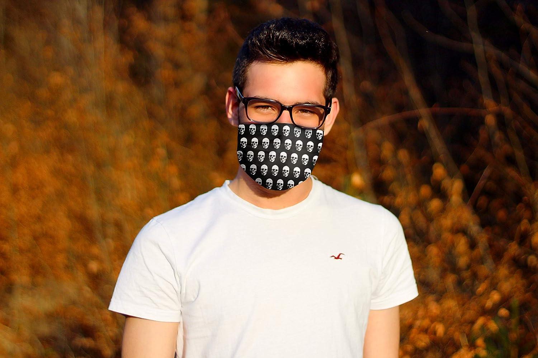 Generisch Mund Nasen Maske Wiederverwendbare Gesichtsmaske Community Maske In Universalgröße Handgefertigt In Der Eu In Unterschiedlichen Farben Designs Und Motiven Türkei Fahne Bekleidung