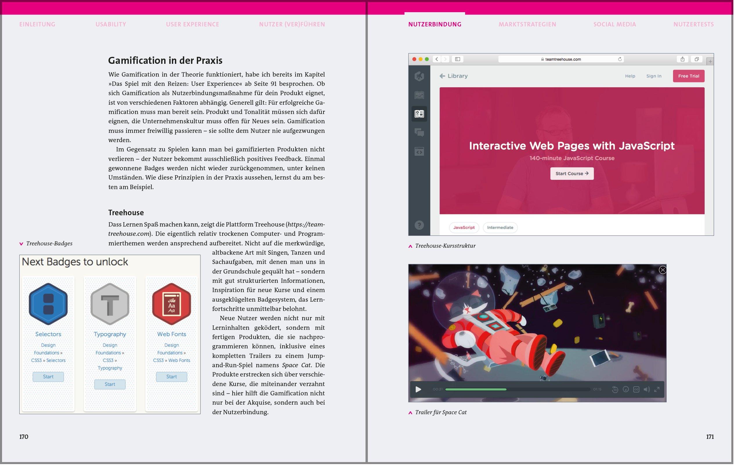 Ziemlich Website Nimmt Beispiele Wieder Auf Bilder - Beispiel ...