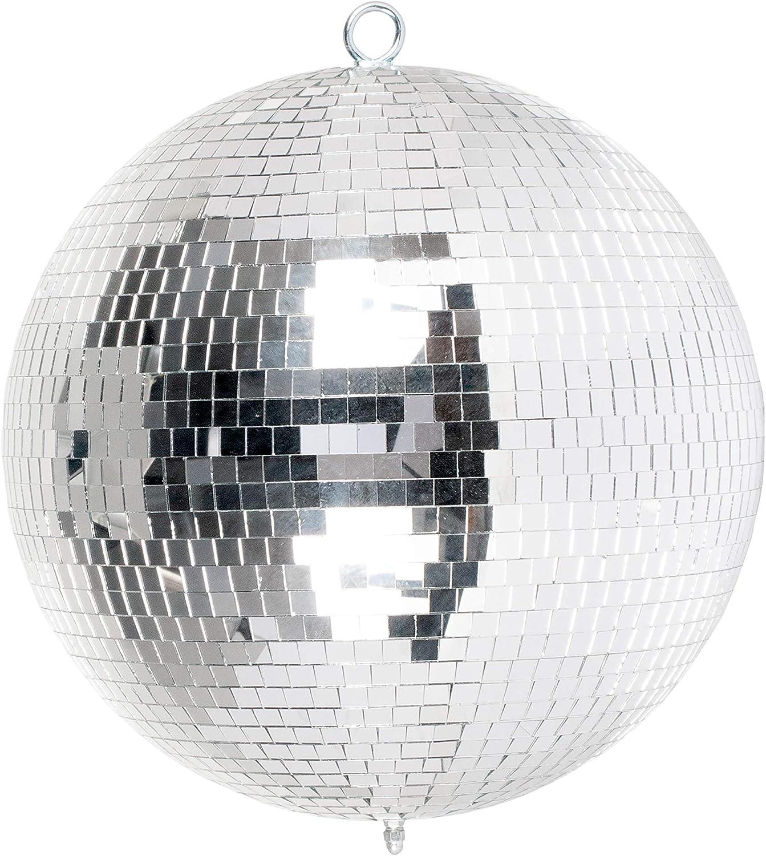 JUST A TWIST Copper Rocker  Disco Ball  Solid Gold Glitzy Cotton /& Metallic Bakers Twine 110 Yards Spool 12 Ply