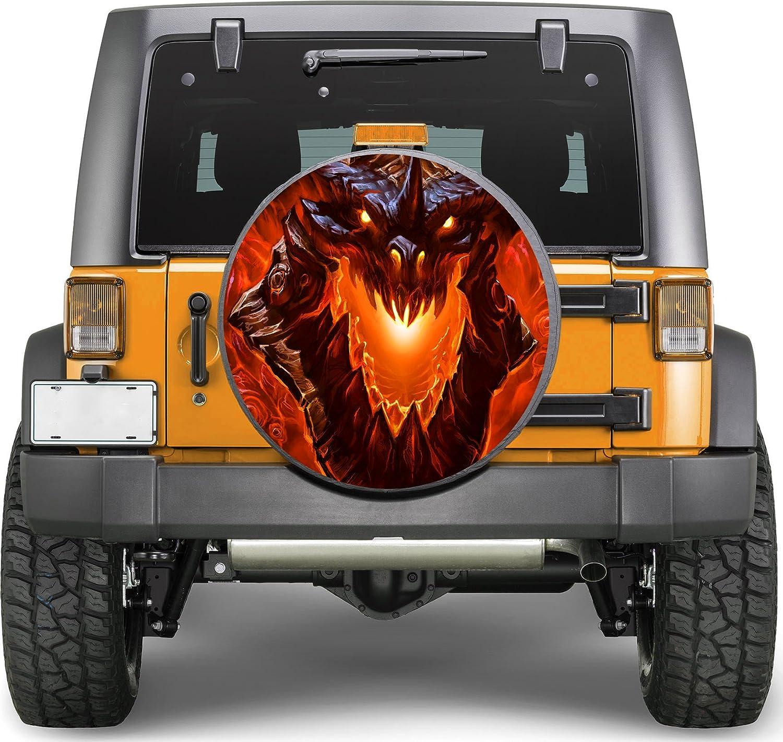 Amazon com beast alien full color sticker car hood vinyl car vinyl graphics gc 2301 home kitchen