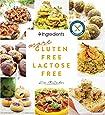 More Gluten Free Lactose Free