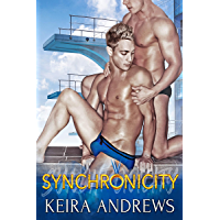 Synchronicity: Gay Sports Romance (English Edition)
