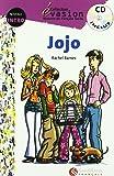 EVASION NIVEAU INTRO JOJO + CD (Evasion Lectures FranÇais) - 9788429408669