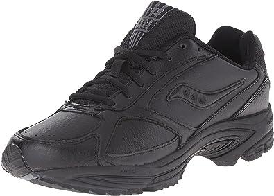 Saucony Men's Grid Omni Walker Walking Shoes