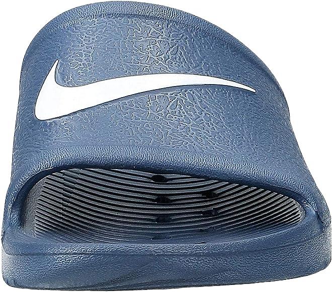 Nike Kawa Shower GS Zapatillas para Hombre