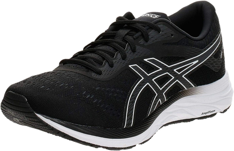 ASICS Gel-Excite 6 Mens Running Shoes
