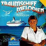 Traumschiff Melodien