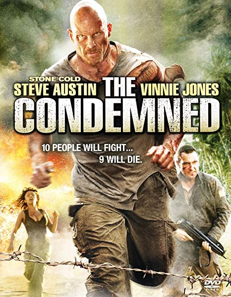 condemned full movie download in tamil