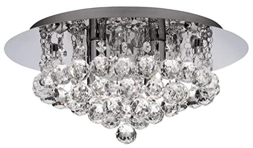 lights polished chrome surface crystal ceiling sendai trader wholesale new delhi chandelier from light mios