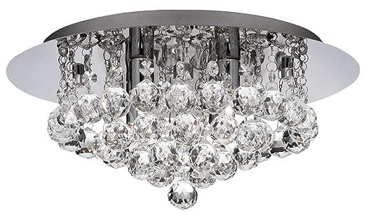 modern fixtures chandelier for best hanging lighting room lights living design your ceiling stylish