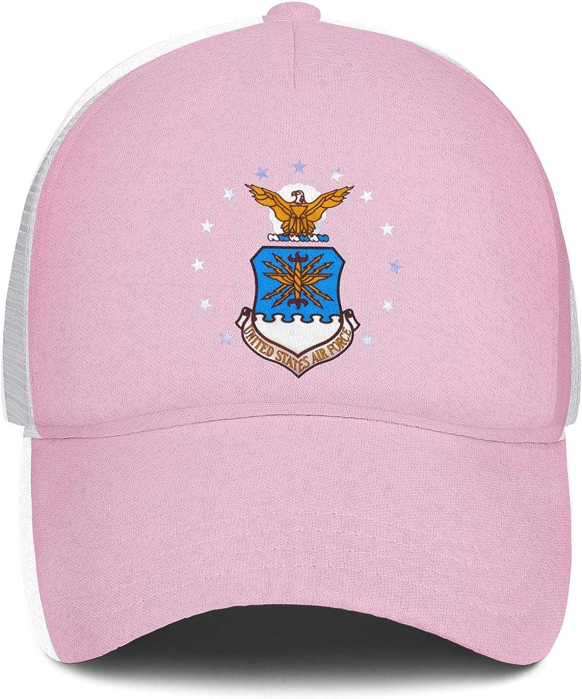 Unisex Classic Custom Caps Suitable for Running Flat Snapback Hat