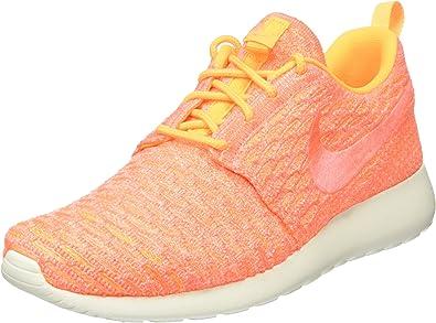 Amazon.com   Nike Women's Trainers
