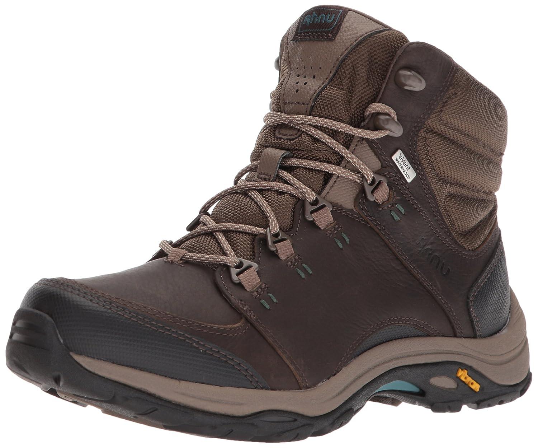 24ce42dc3d76 Amazon.com  Ahnu Women s Mens Hiking Boot  Shoes