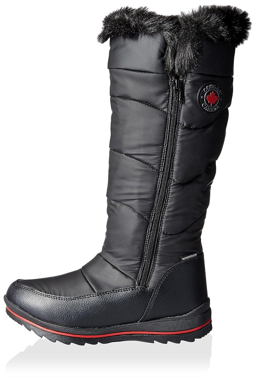 66f4e44d87fd3 Amazon.com | Cougar Women's Bistro Tall Winter Boot | Mid-Calf