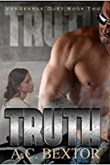 TRUTH (The Vengeance Duet Book 2) Kindle Edition