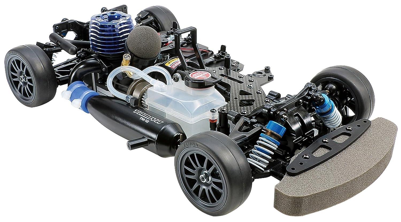 正規激安 タミヤ RC限定 1/10 エンジンRCカー 84423 TG10-Mk.2 1/10 FZ B0183CG3UM レーシングシャーシキット 84423 B0183CG3UM, かあちゃんのふとん:0ea43888 --- diceanalytics.pk