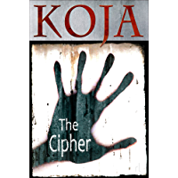 The Cipher (English Edition)