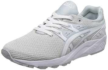 ASICS Gel Kayano Trainer Evo Chaussures Mode Sneakers Unisex