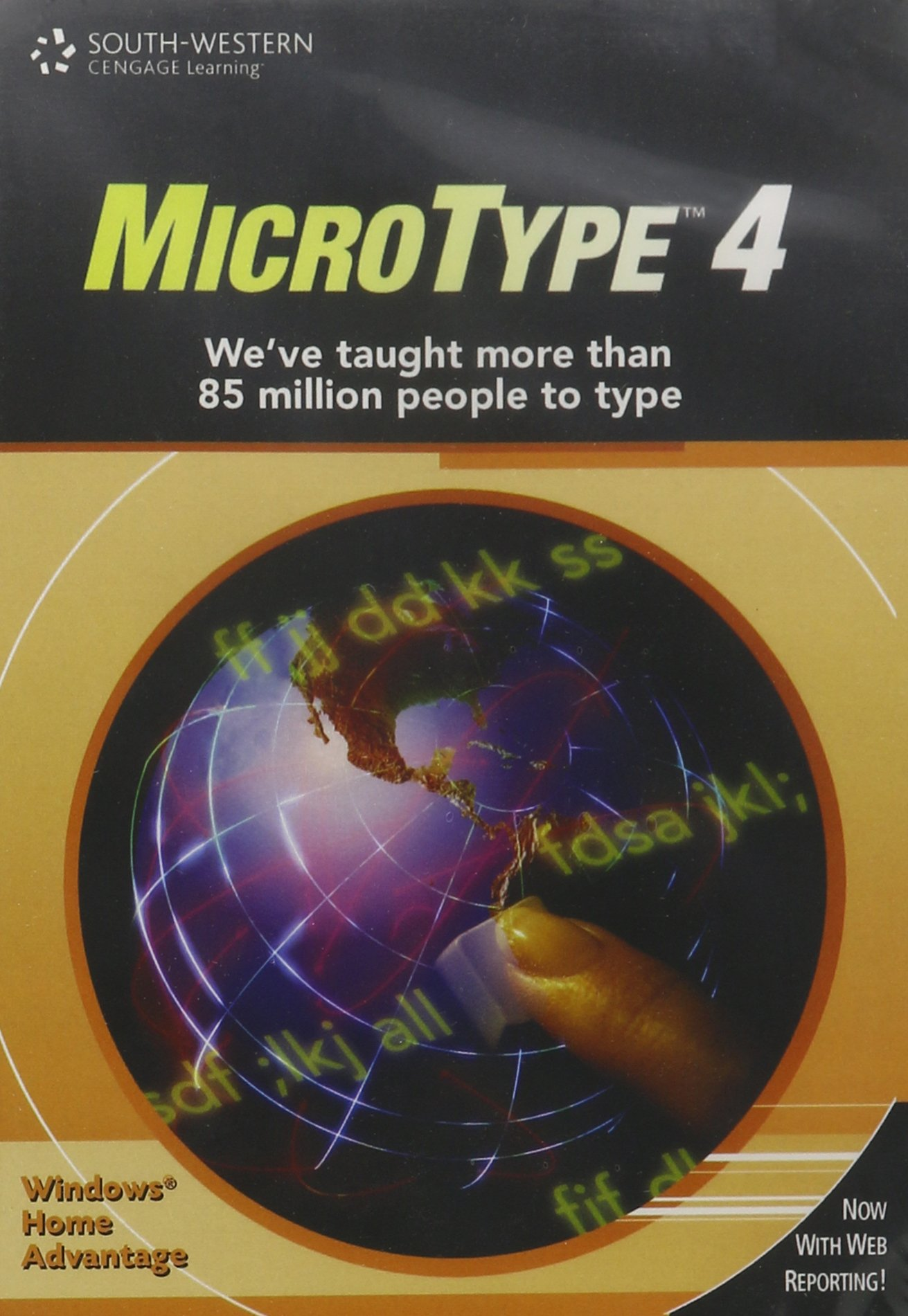 """Pdf] full microtype 5 windows (keyboarding production) for online""""."""
