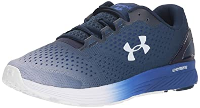 9d835c51233 Image Unavailable. Image not available for. Colour  Under Armour Men s  Charged Bandit ...