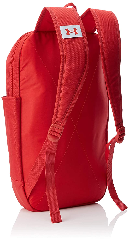 color : Blue, Size : L YXNN Transparent Hooded Raincoat Mens And Womens Waterproof Windbreaker EVA Lightweight Long Poncho
