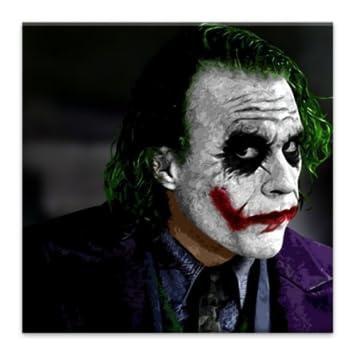 Dark Knight Joker HD Wallpapers