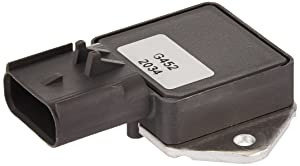 Standard Motor Products RY330T Radiator Fan Relay