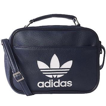 adidas Women s Mini Airliner Adicolor Bag 06b9832fe300b