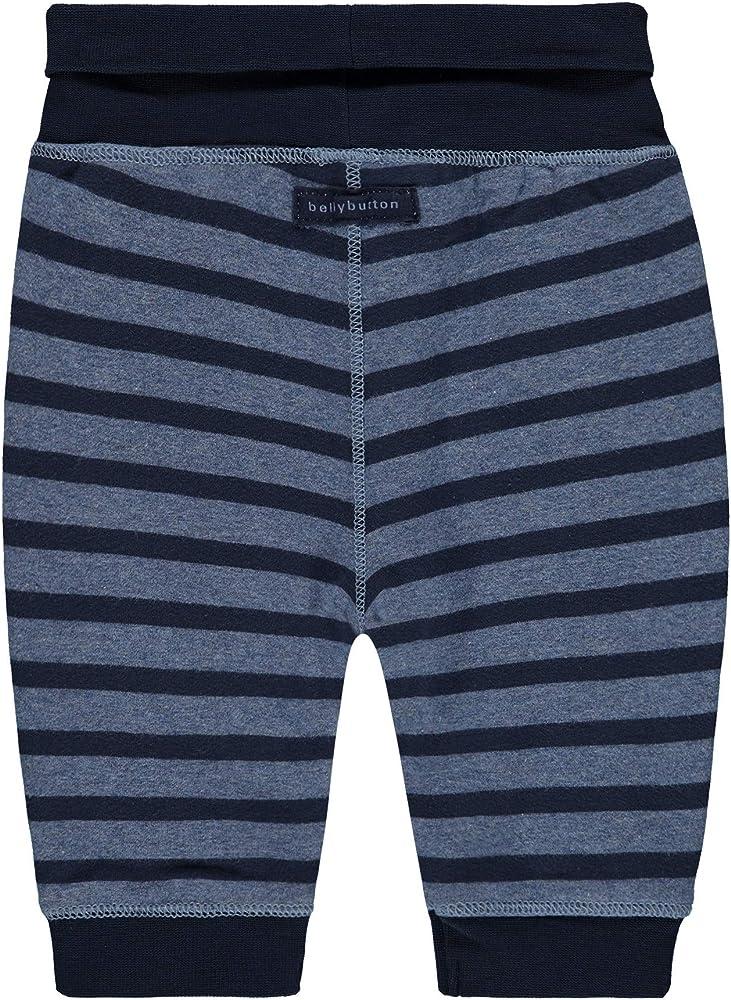 Bellybutton Jogginghose Pantalones Deportivos para Beb/és