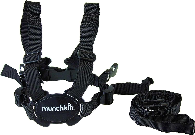 Munchkin - Arnés con correas: Amazon.es: Bebé