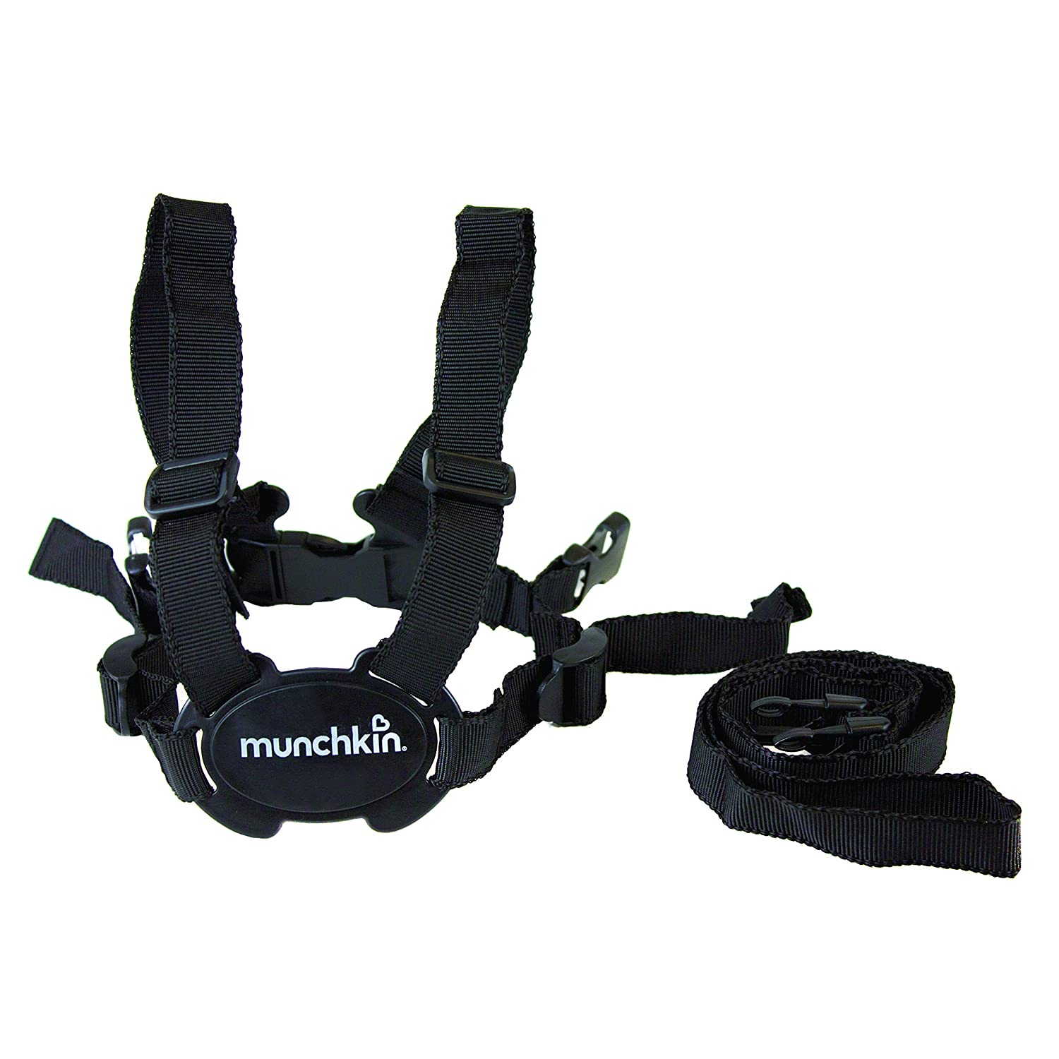 Munchkin Harness and Reins 012050