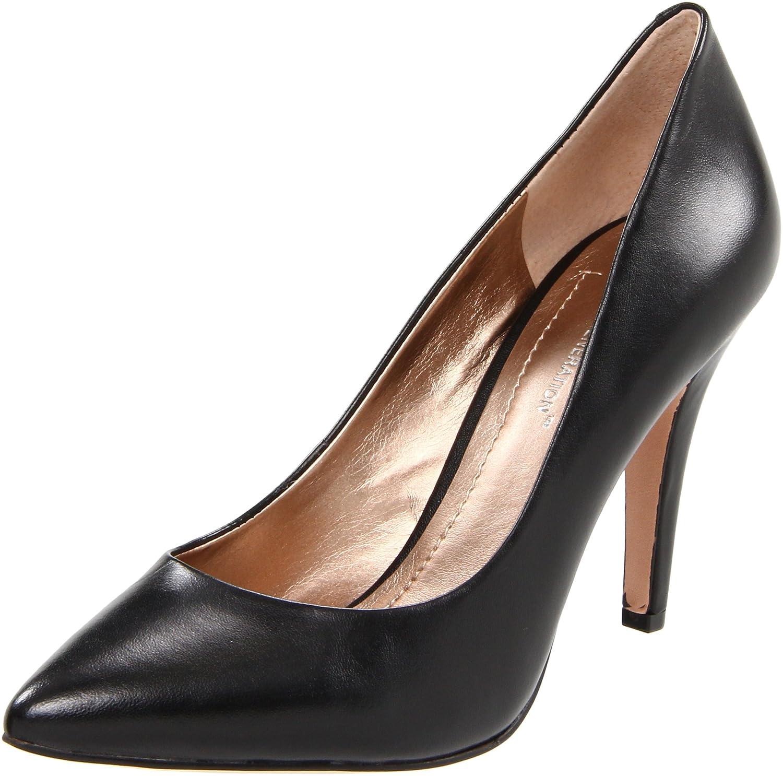 2e6600dfccc452 Bcbgeneration womens cielo pump pumps jpg 1500x1486 Bcbg natural heels