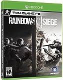 Rainbow Six Siege - Xbox One - Standard Edition