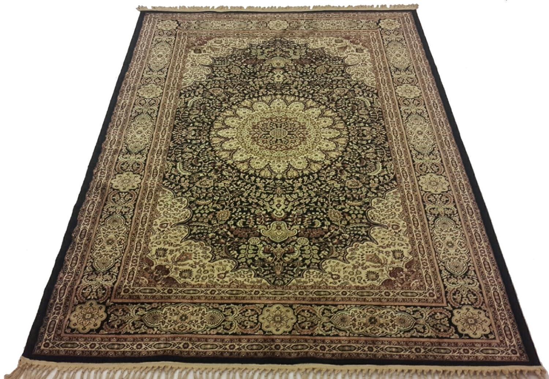 6x9 oriental rugs