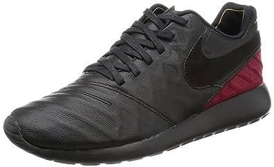 21a2f26f0817 Nike Roshe Tiempo VI FC US Men s Size 7.0