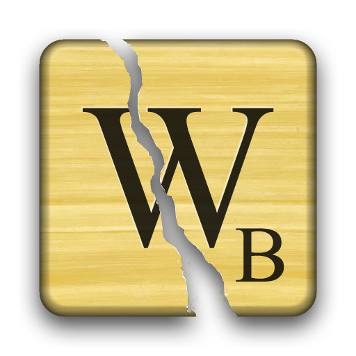 Word Breaker Free   Cheat For Words With Friends  Wordfeud  Scrabble  And More