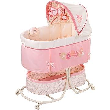 mini Summer Infant Sooth & Sleep