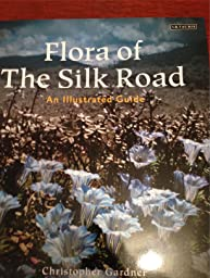 Silk road camberwell book a table
