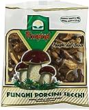 Pagnan - Funghi Porcini Secchi, del Bosco, 40 g