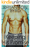Keeping His Promise (Surf, Sun & Sex Book 2)