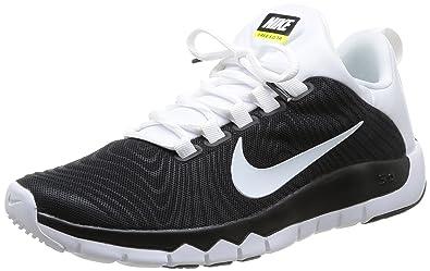 Nike Free Trainer 5.0 (V5) 644671_Unisex Erwachsene_Textil Unisex Erwachsene Fitnessschuhe